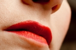 huuled