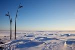 Lumine väli