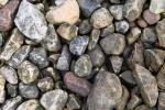 Kivikesed