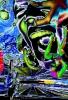 in_between_electro