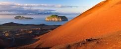 Vulkaani jalamil