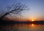 loojang_järve