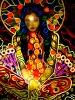 Female_buddha