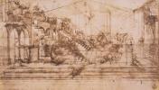 Da Vinci - joonis 7