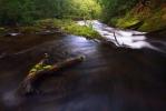 jõgi_õlemjooks