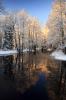 talvine_jõgi