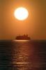 päike ja laev 2