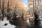 talvine_jõgi_2